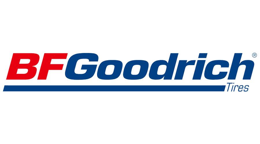 Goodrich tires Momentum Construction