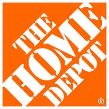 Home Depot Momentum Construction